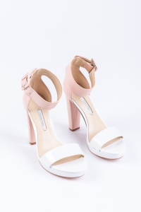 Sportowe buty Calvina Kleina
