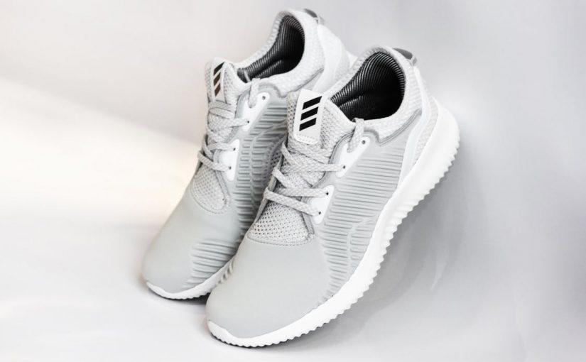 Zalety noszenia butów Adidas męskich