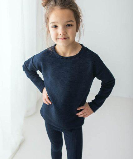 Jak ubrać małą dziewczynkę?