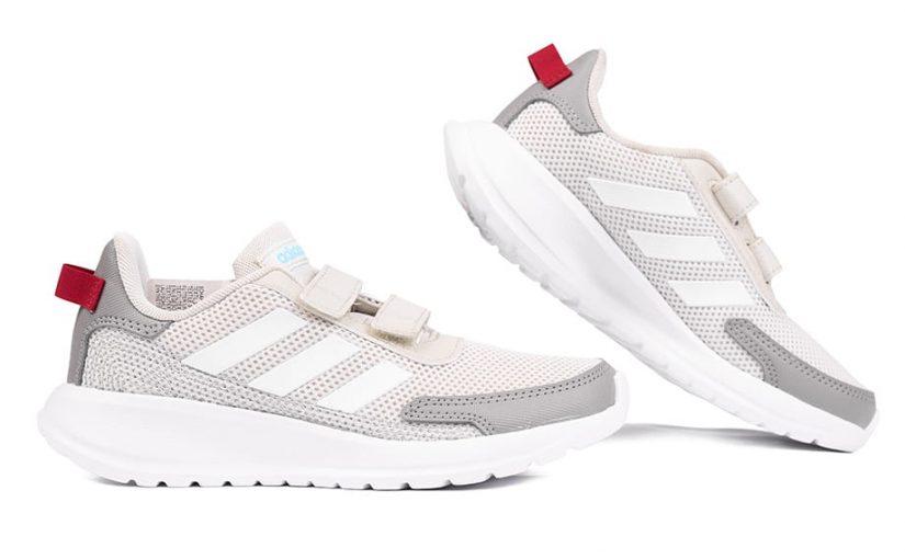 Na co zwrócić uwagę podczas wyboru butów sportowych dziecięcych?